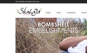 shalaja-swimwear-medium